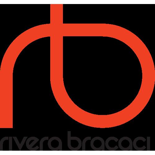 Rivera Bracaci